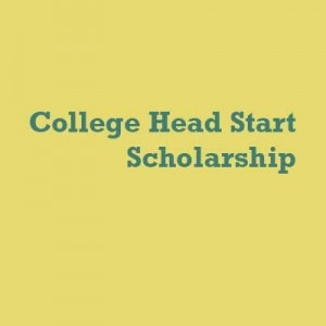 AEFI_DonationsPlaceholders_College
