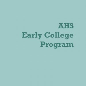 AEFI_DonationsPlaceholders_EarlyCollege