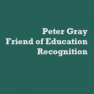 AEFI_DonationsPlaceholders_PeterGray
