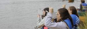 AEFI GRANT Photos.AHS.Lowell Boat Shop.Regis 005